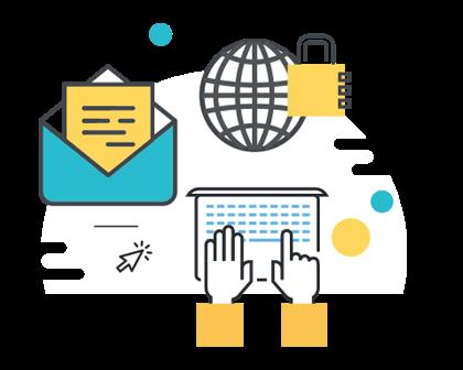 Documents imprimés contre documents numériques - Les avantages de la dématérialisation