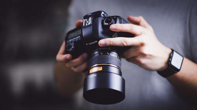 Les erreurs à éviter dans votre photo professionnelle CV