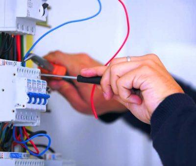 Estimation financière de l'installation électrique dans une maison neuve