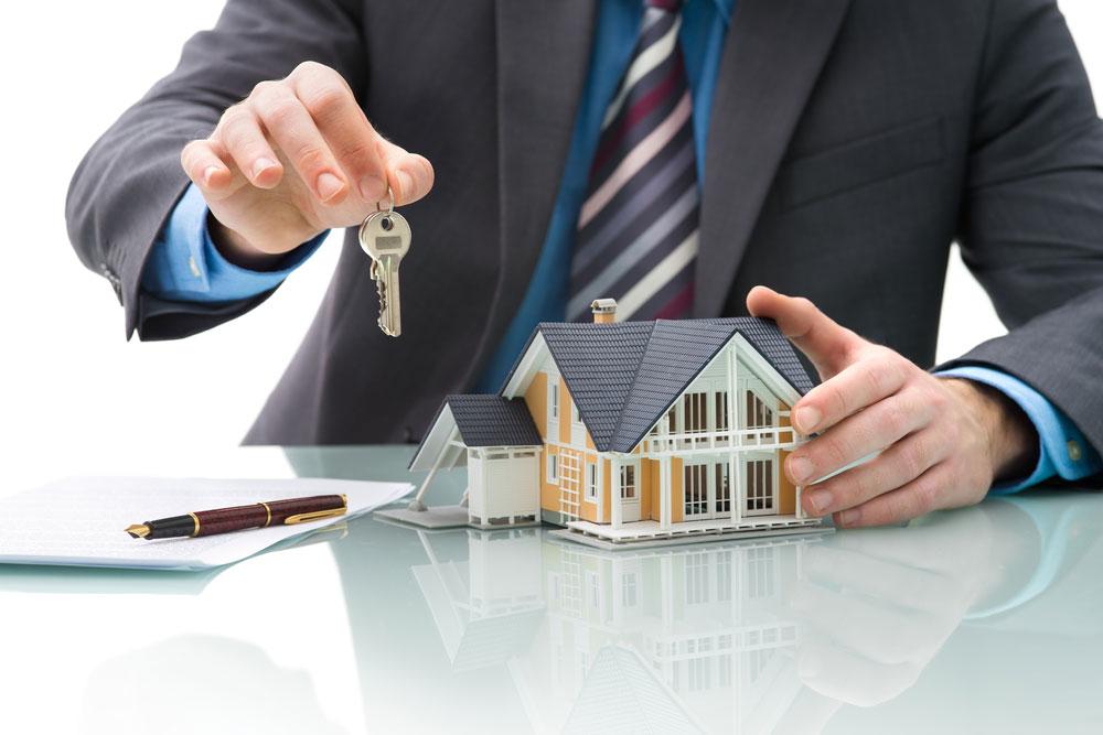Les agences immobilières : des acteurs majeurs des investissements dans les murs commerciaux