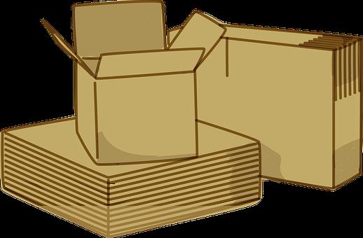 A qui s'adresse le location box nimes