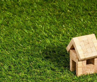 Souscrire un crédit immobilier en Israël : les démarches à suivre