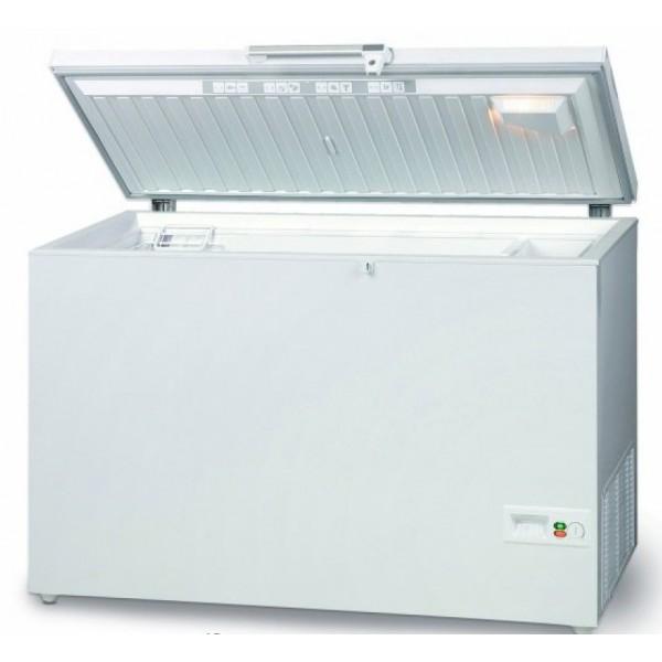 congelateur professionnel