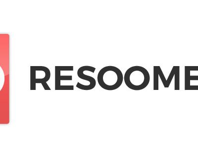 Resoomer, le meilleur outil pour résumer un texte
