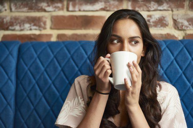 Peut-on parler de bienfaits pour le café