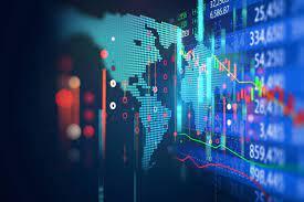 Comment le trading social peut-il vous aider ?