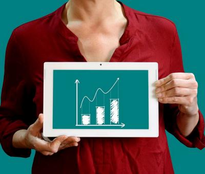Qu'est-ce que l'information financière et pourquoi est-ce important ?